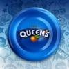 Queen's - iPhoneアプリ