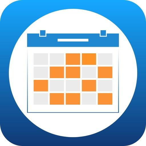 My.Agenda - Calendar, Lists, Tasks, and Reminders