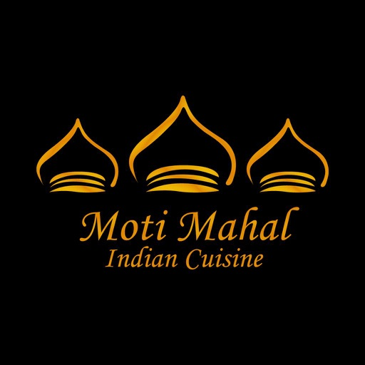 Moti Mahal Indian Restaurant