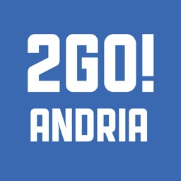 2GO! Andria