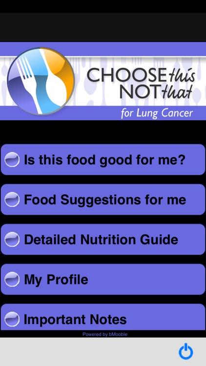 Lung Cancer v2