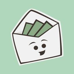 Goodbudget Budget Planner: Money & Expense Tracker