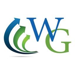 WG Social