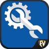 Mechanical Engineering Dictionary – Exam Prep Study Guide