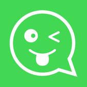 WhatsPrank - Creare conversazioni falso per WhatsApp
