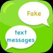 Fake A Text Message