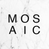MOSAIC LA CHURCH Reviews
