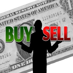 Forex Trading Tips & Forex Trading Strategies