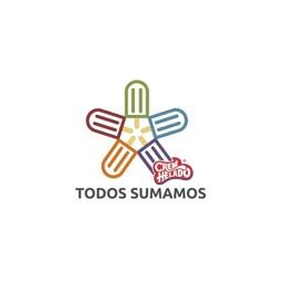 TODOS SUMAMOS