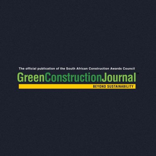 Green Construction Journal