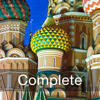 Learn Russian - Complete Audio Course