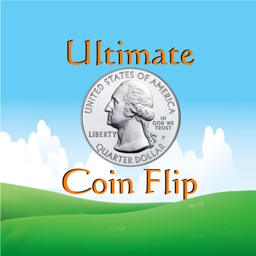 Ultimate Coin Flip