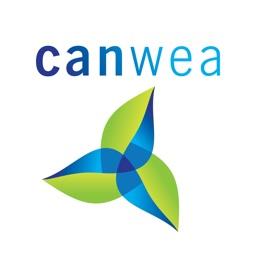 CanWEA Congrès et salon professionnel