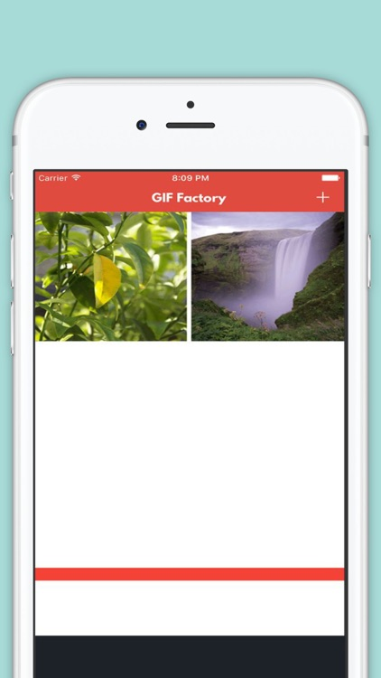 Gif Maker from Picture - Photo to Video Gifx Converter