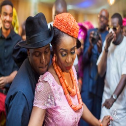 Nigerian Wedding Songs