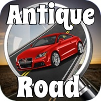 Codes for Hidden Object:Antique Road Journey Hidden Objects Hack