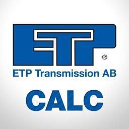 ETP Calc