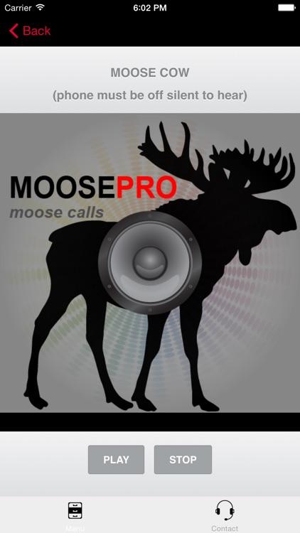 Moose Hunting Calls-Moose Call-Moose Calls-Moose