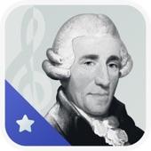 Joseph Haydn - Classical Music Full