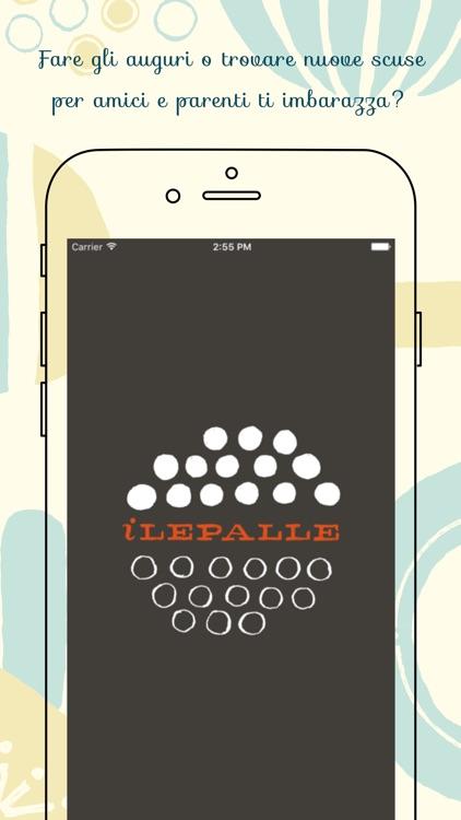 LePalle.it