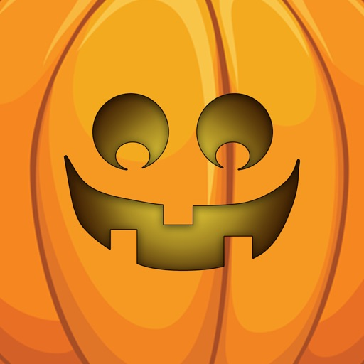 DIY Pumpkin - Carving Halloween