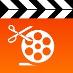 Video Cut - Video Editor & Trim Video
