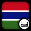 Gambia Radio - IGEARS TECHNOLOGY LTD
