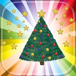Christmas Photo Stickers Free–Funny Cam.era Editor