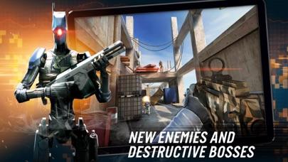 Contract Killer: Sniper-4