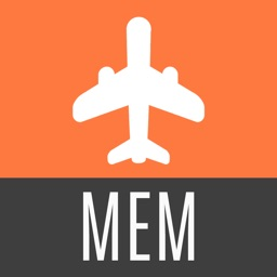 Memphis Travel Guide and Offline City Street Map