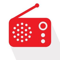iSportsRadio - Radio, Scores & Schedules