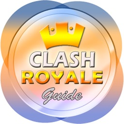 Cheats Guide for Clash Royale Strategy