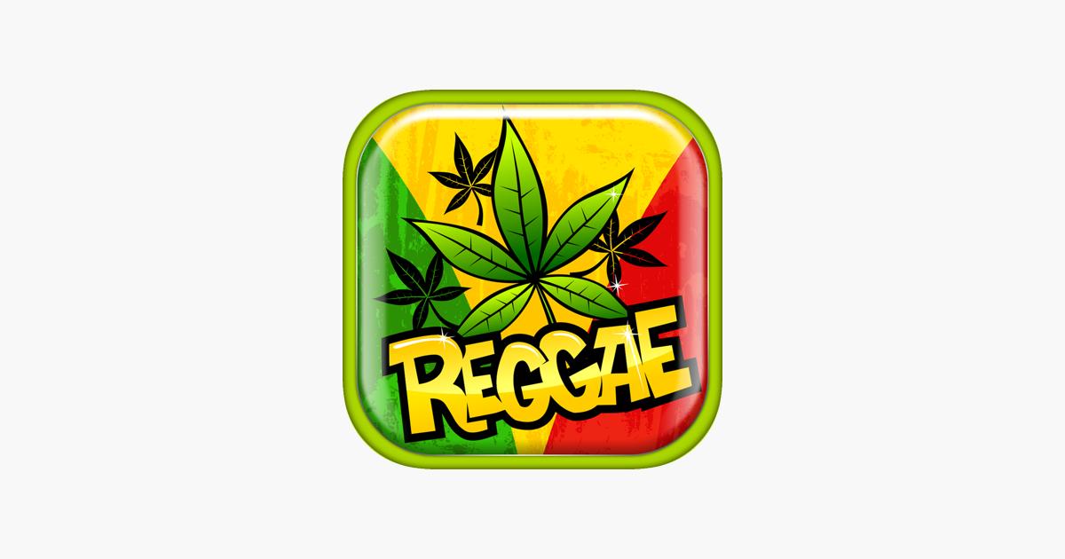 Reggae Ringtones Music Tune S Sound Effect S On The App Store