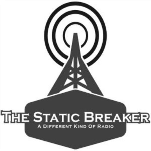 The Static Breaker