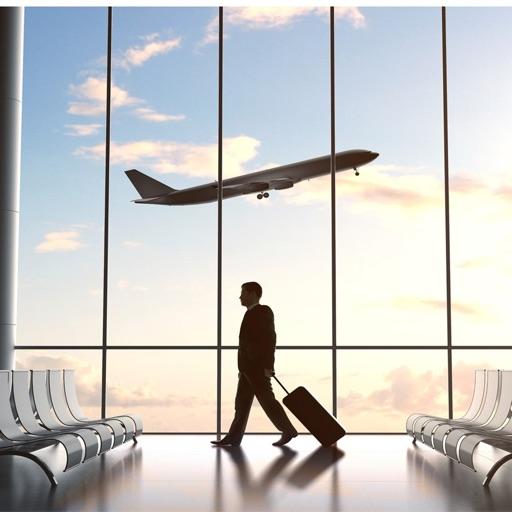WEGA business travel