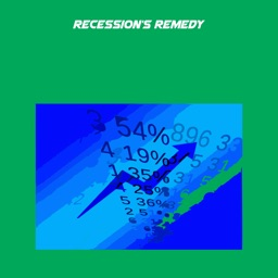 Recession's Remedy