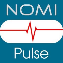 NOMI Pulse