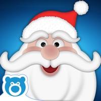 Codes for Make Santa! by Bluebear Hack