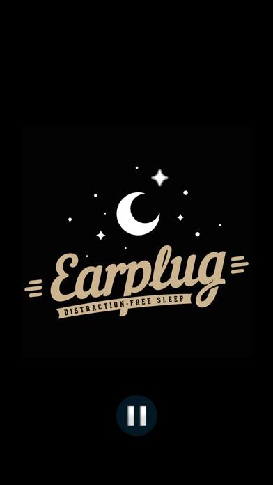 Screenshot #10 for Earplug