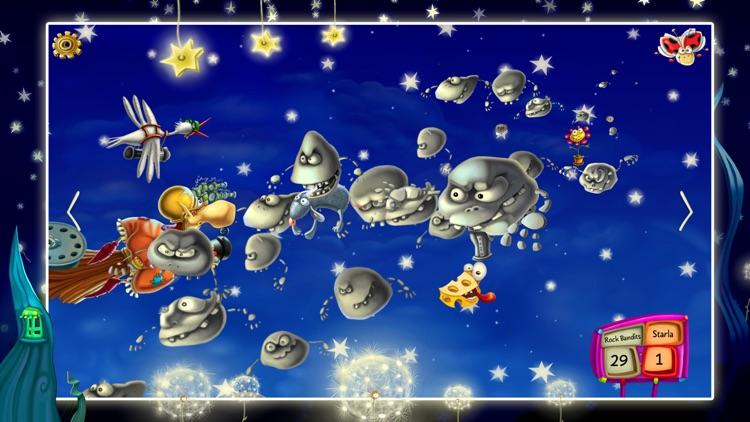 Who Lit The Moon? screenshot-3