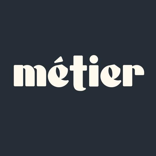 Métier Seattle