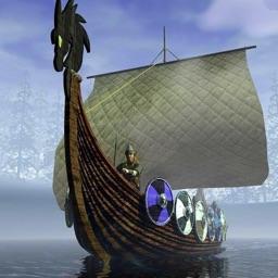 Vikings Info