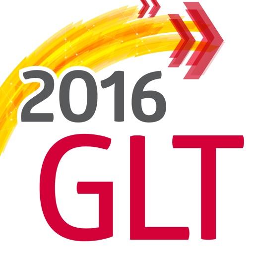 CIBC GLT APP icon
