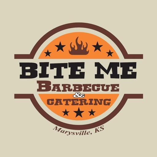 BITE ME Barbecue