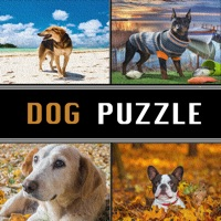 Codes for Dog Puzzles Jigsaw Spectacular FREE Hack