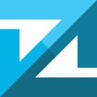 Google Zync icon