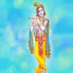 Shri Krishna Janmashtami Bhajans