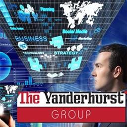 The Vanderhurst Group