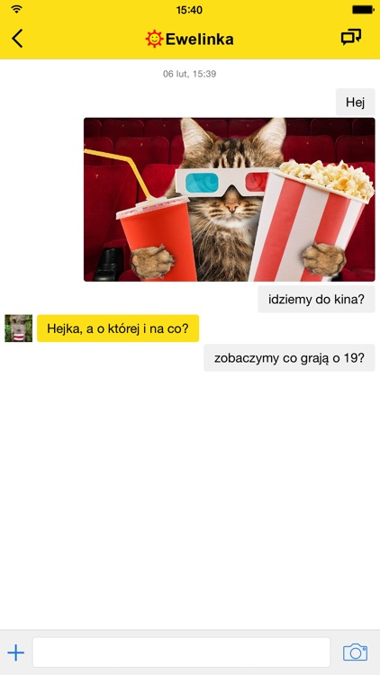 GG screenshot-0
