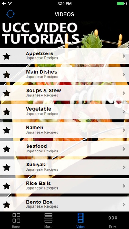 Easy Healthy Japanese Cooking Recipes - Best Taste of Popular Japanese Dishes Cookbook For Beginners. screenshot-4